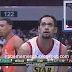 Watch: Jerwin Gaco flops, gets fouled and scores a freethrow