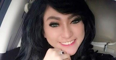 Arida Nuraini Primastiwi - Wikipedia bahasa Indonesia ...