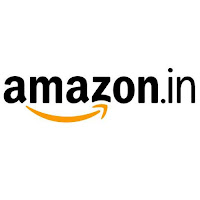 Amazon Pay Balance Cashback Offer: Get 10% cashback up to INR 200 at Amazon.in