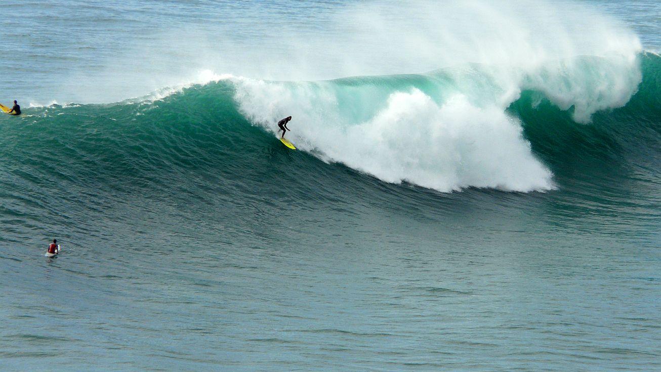surf menakoz 2015 04