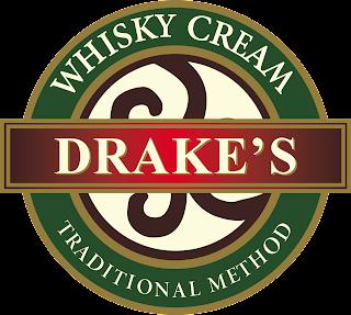 Drake's Whisky Cream:El dulce sabor de la sofisticación