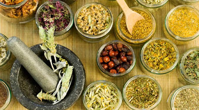 Kenali Maag-mu Sejak Dini, dan Beri Obat Penyakit Maag Terkini