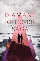 http://www.amazon.de/Die-Diamantkrieger-Saga-Lobas-Versprechen-Diamantenkrieger-Saga/dp/357016425X?ie=UTF8&redirect=true&ref_=s9_simh_co_p14_d0_i17