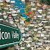 Οι ευρωπαϊκές πόλεις που διεκδικούν τον τίτλο της Silicon Valley