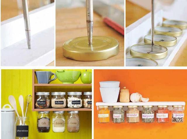 dicas de utilização de vidros