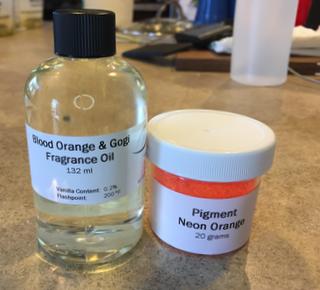 how to make home fragrance last longer