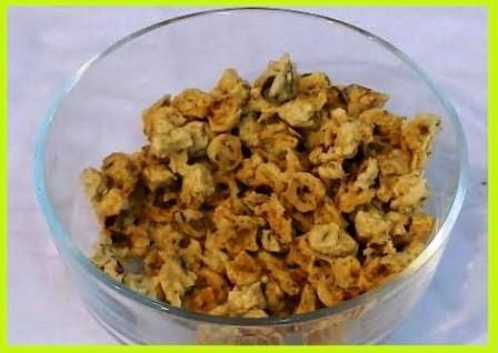 punjabi petha bari recipe in hindi