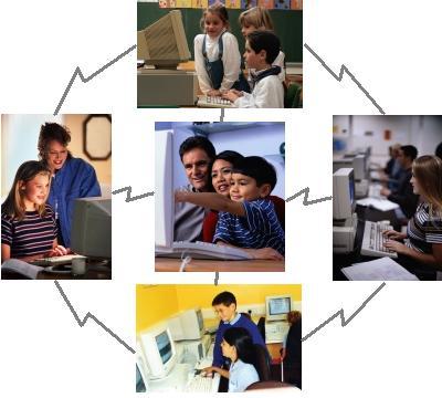 Imagenes dedicado al Día Mundial de la Educación