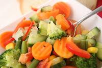 o que comer na dieta?