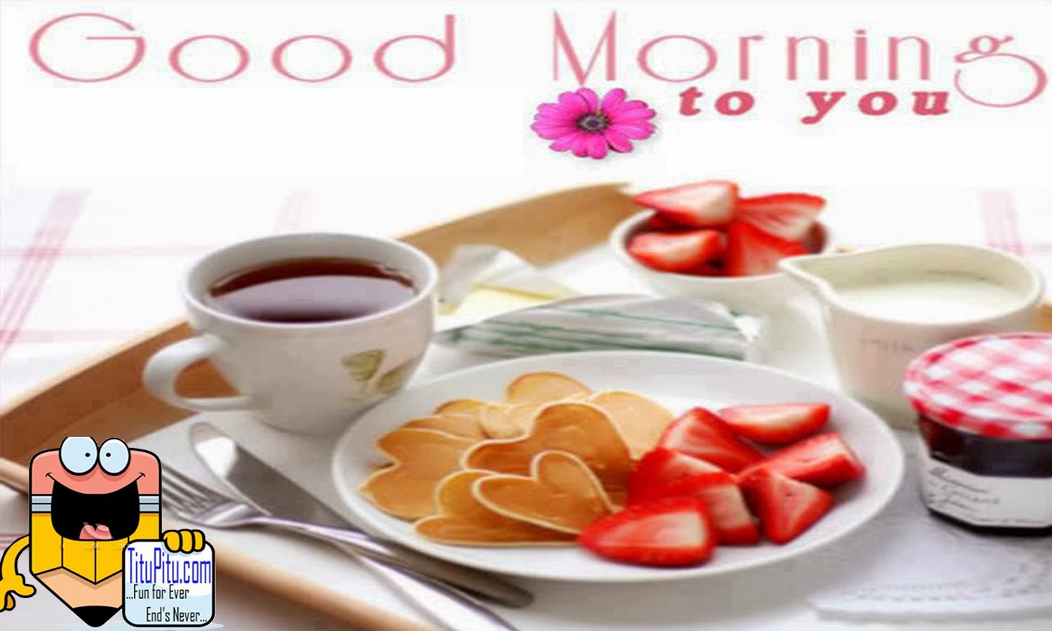 Good Morning Smsmessage In Hindi For Girlfriend Haryanvi Makhol