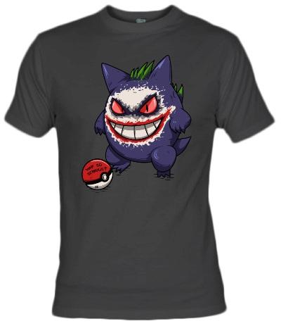 http://www.fanisetas.com/camiseta-gengar-p-7159.html