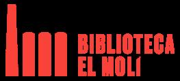 https://www.molinsderei.site/bibliotecaelmoli/