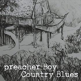 Preacher Boy's Country Blues