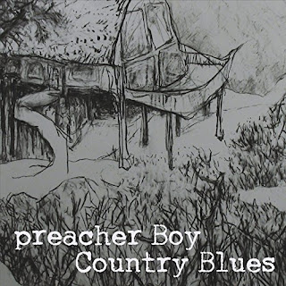 Preacher Boy's Country Blues