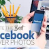 How to Do Cover Photo On Facebook