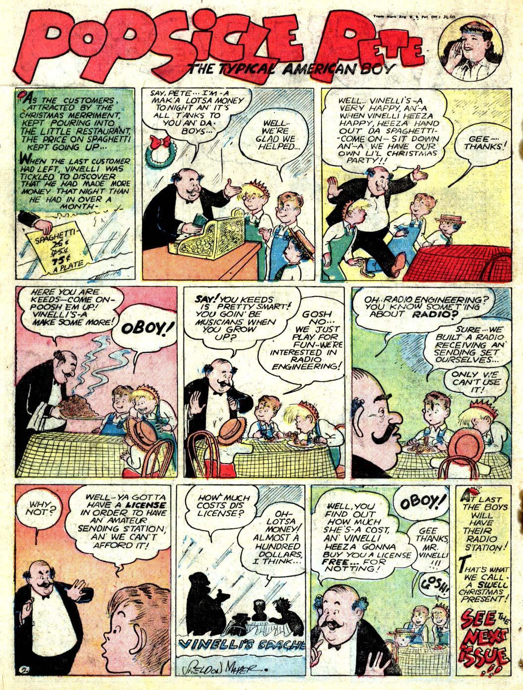 Read online All-American Comics (1939) comic -  Issue #10 - 34