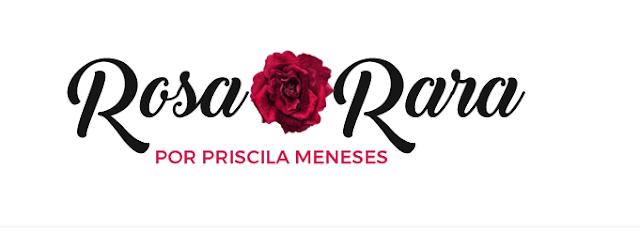 https://rosararablog.blogspot.com.br/