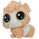 LPS Series 2 Mini Pack Guinsy Pigson (#2-100) Pet