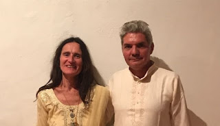 http://www.blogtalkradio.com/humanity/2017/10/26/shri-hanuman-prsente-le-naada-yoga-ou-le-yoga-du-son-dinspiration-vdique