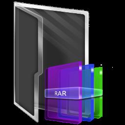 Nueva versión del potente compresor de archivos