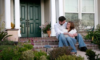 Comprando una casa seminueva