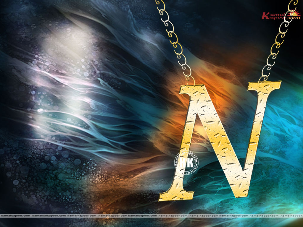 N alphabet wallpapers for mobile phone mobile wallpaper - M letter wallpapers mobile ...