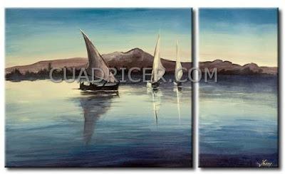 http://www.cuadricer.com/cuadros-pintados-a-mano-por-temas/cuadros-paisajes/cuadro-paisaje-737.html