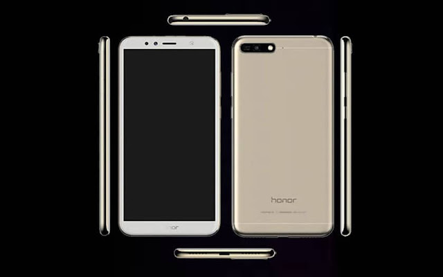 honor-7a-design-specs-unveiled