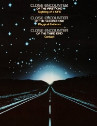 Close Encounters Of The Third Kind | Bmovies