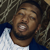 "Watch:  Chuck Inglish ft Yasmin ""L.E.D."""