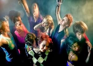 Muita pegação, bebidas e música alta, tudo sem censura, participe da Skins Party Recife!
