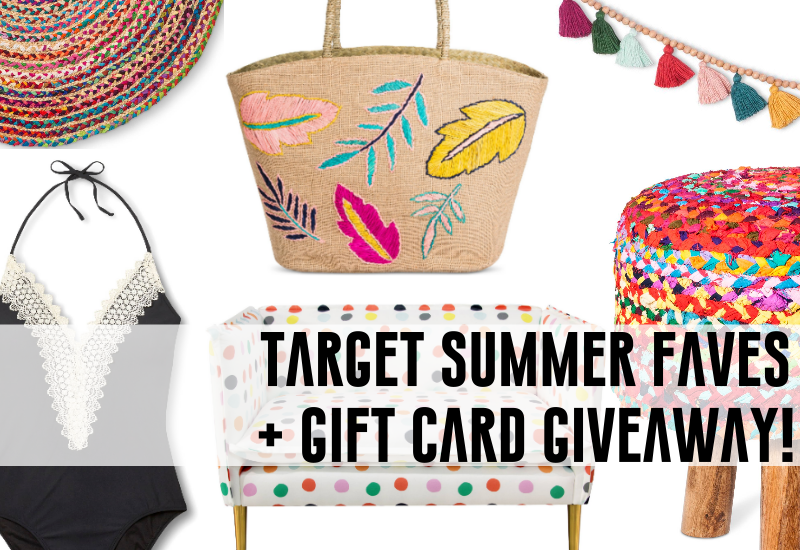 target_summer_global_tassel_blogger_giveaway_gift_card