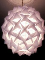 https://translate.googleusercontent.com/translate_c?depth=1&hl=es&prev=search&rurl=translate.google.es&sl=en&u=http://crafts.tutsplus.com/tutorials/how-to-make-a-stunning-designer-look-origami-paper-lantern--craft-15308&usg=ALkJrhh077_Mo8cJSyscYt7ky9sNs-gQcA