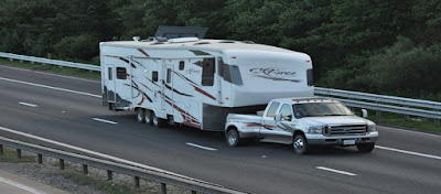 Rv Transporters Wanted
