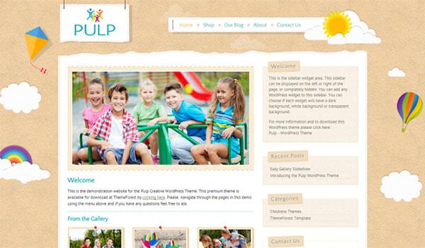 pulp-responsive-creative-blog-shop