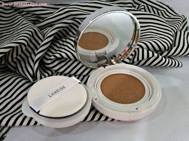 review bb cushion korea terbaik