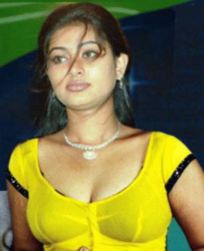 Hot Actress In Tamil Image Search Results