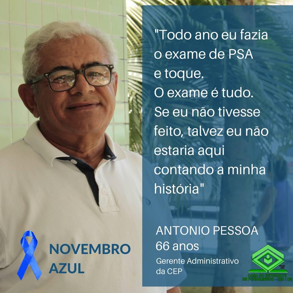 síntomas de cáncer de próstata t1c