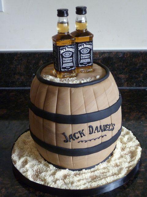 Happy Birthday Cakes for Men,Happy Birthday Cakes for Men