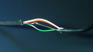 cara memuat kabel EDL andromax