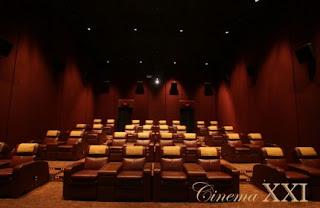 Jadwal Bioskop Di E Walk Premiere Balikpapan Jadwal Bioskop Terbaru