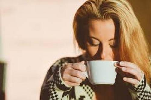 Waktu Yang Tepat Meminum Discoffeery, kopi hijau 100% Asli