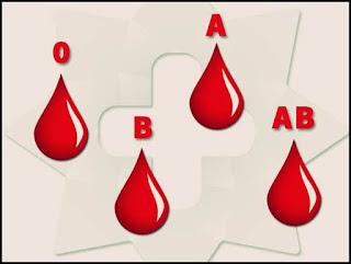 pareri recomandari dieta slabire grupa sanguina zero
