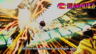 Captain-Tsubasa-Episode-26-Subtitle-Indonesia