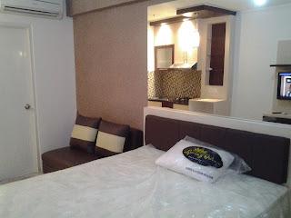 interior-apartemen-terkenal