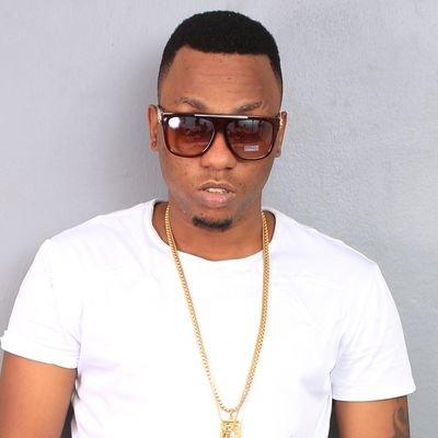 Download Audio: Rich Mavoko – Kilema Wa Mapenzi | Mp3