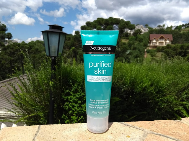 gel-de-limpeza-purified-skin-neutrogena