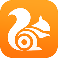Download UC Browser Apk Versi Terbaru Untuk Android
