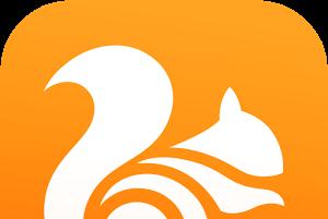 Download UC Browser 10.10.0.796 Apk Versi Terbaru