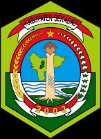 http://logo-kabupaten-sekadau.blogspot.co.id/2017/01/logo-kabupaten-sekadau-2017.html